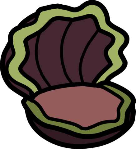 File:ClamChairIcon.png
