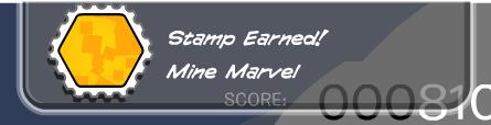 File:Mine marvel earned.png