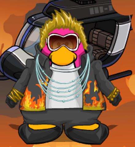 File:My penguinnn.png