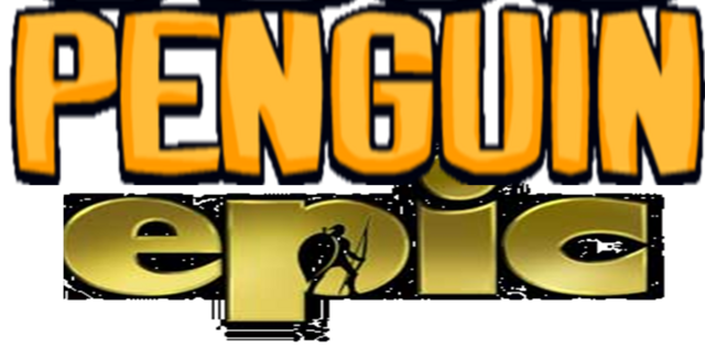 File:Penguinepiclogo.png