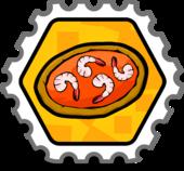 Stamp398