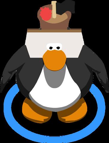 File:Migrator Mascot Head In Game.png