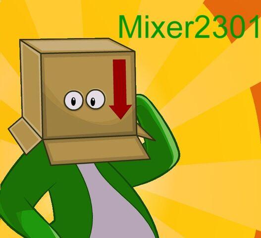 File:Mixer2301 icon!.jpg