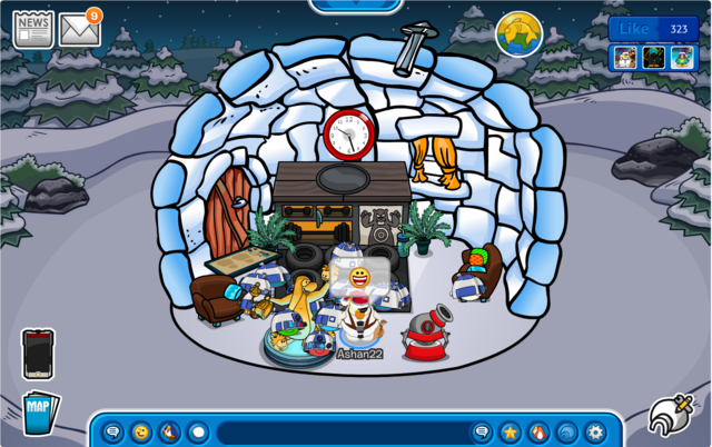 File:My igloo on CP.png