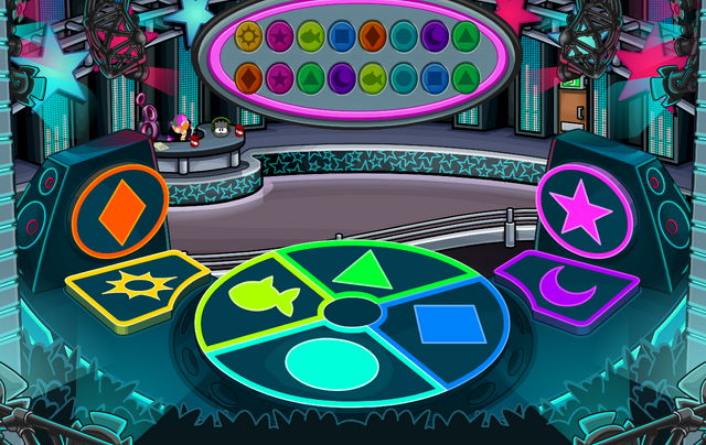 File:SoundStudio Party Dubstep Stage (Solo).png