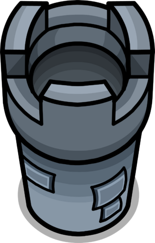 File:Stone Keep IG.png