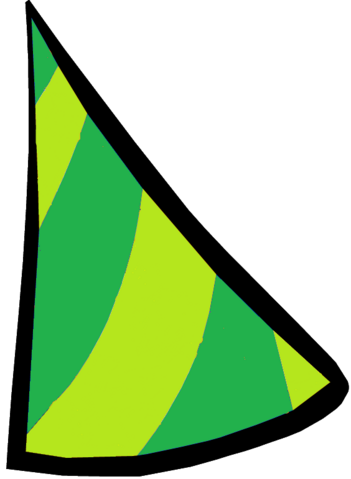 File:Custom Party Hat Twinkie102.png