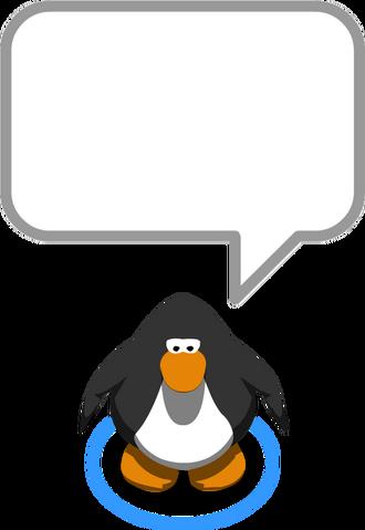 File:MWP blank speech bubble.png