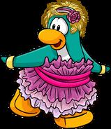 Penguin Style Mar 2010 3