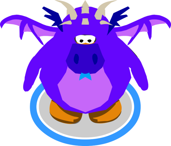 File:Purple Dragon Costume in-game.png