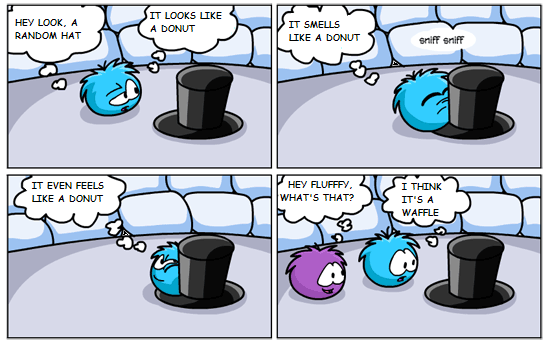 File:Randomcomic1.PNG