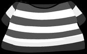 Sailor's Shirt
