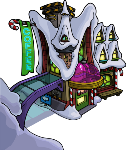 File:Coffee Shop Outside Holiday Party 2012.png