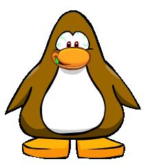 File:PlayerCardCountMask.png