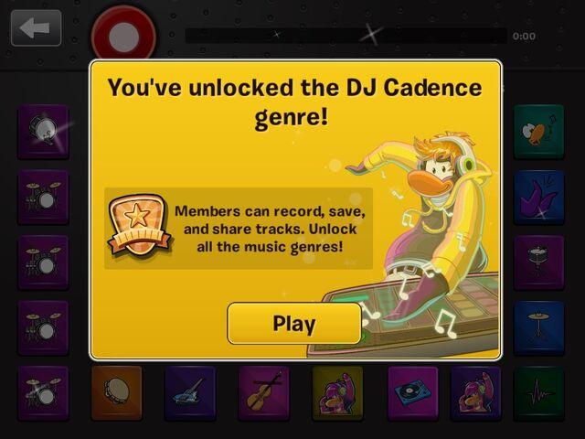 File:Soundstudio app Cadence track.jpg
