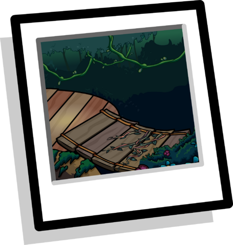 File:Adventure Background (ID 9061) icon.png