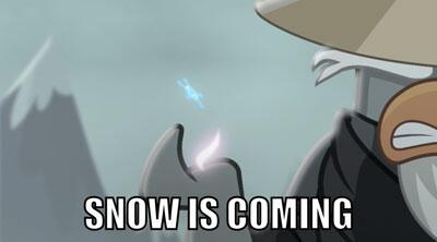 File:Card Jitsu Snow trailer SPike.jpeg