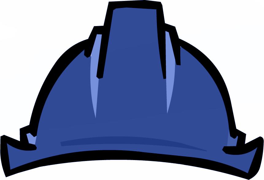 Club Penguin Purple Propeller Cap April 2011 - YouTube