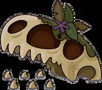 Dinosaurus Skull.png