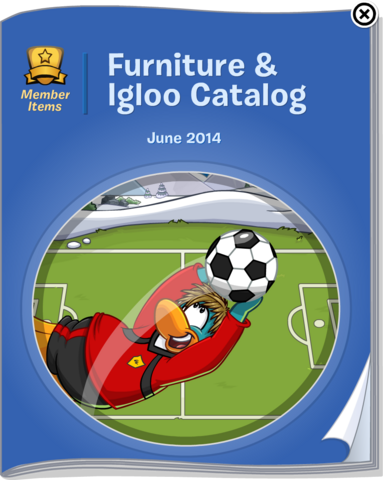 File:Catalogs Furniture June 2014.png