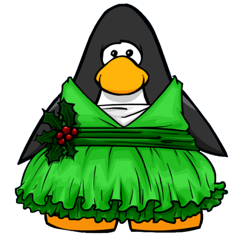 File:Holly Elf Dress from a Player Card.PNG