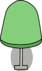 Ironing Board sprite 009