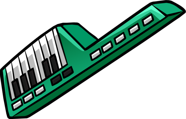 File:Keytar Artwork.png