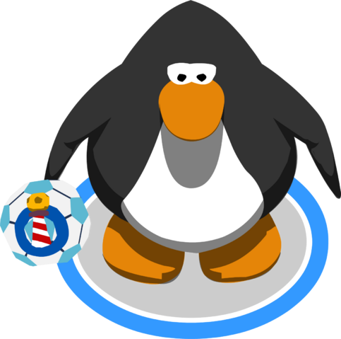 File:Penguin Cup Ball IG.png