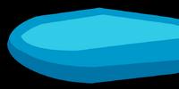 Propeller Cap (Puffle Hat)