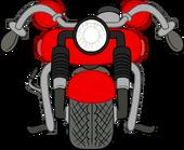 RedMotorbike.png