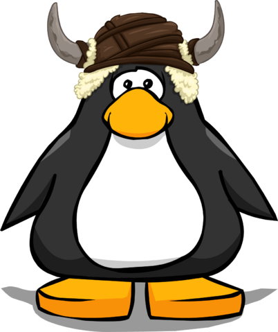 File:Caveguin Helmet from a Player Card.PNG