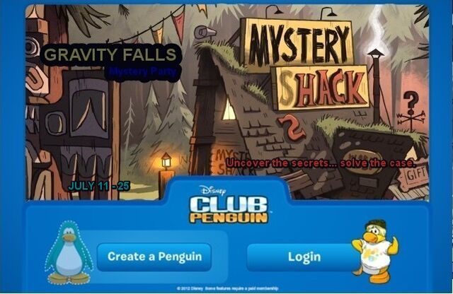File:Gravity Falls Mystery Party Login.jpg