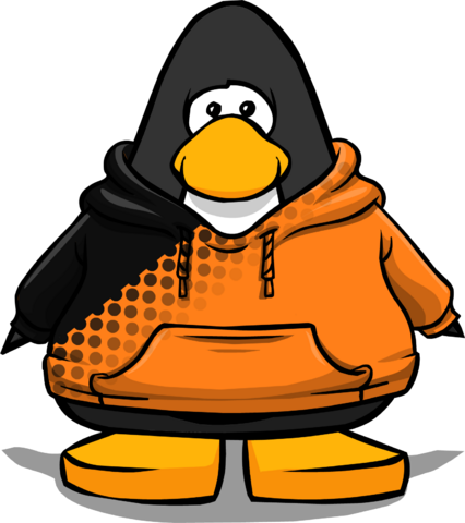 File:OrangeBlackDividePC.png
