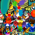 File:Rsnail 9th anniversary.png