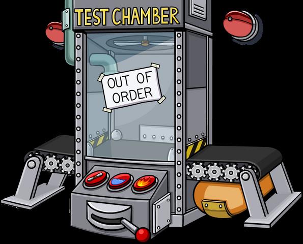 File:Test Chamber original.png