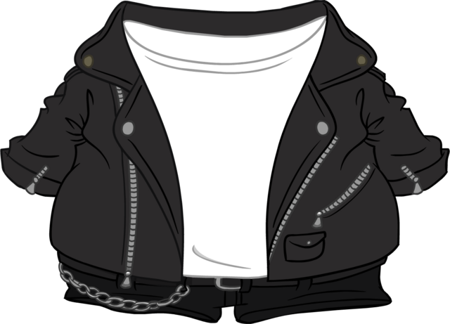 File:Brady'sBikerOutfit.png
