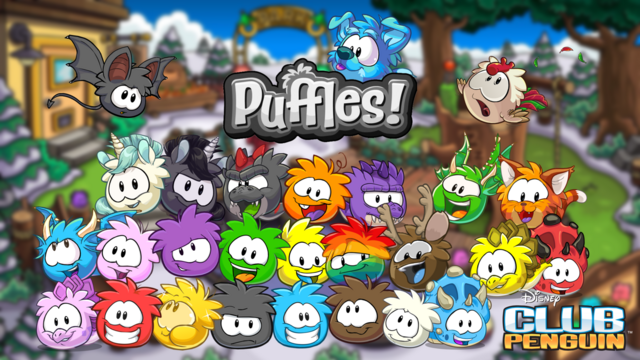 File:CP2014 Pufflesv2 WallpaperbyKh07.png