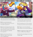 Thumbnail for version as of 09:00, April 21, 2014