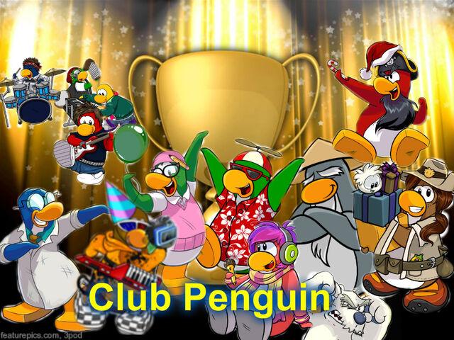 File:Club Penguin awsome.jpg