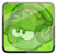 Dubstep DJ Pin icon