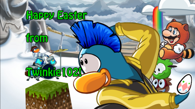 File:Happyeaster2013.png