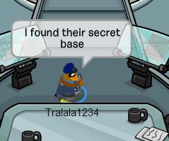 File:SECRET BASE FOUND!!!.png