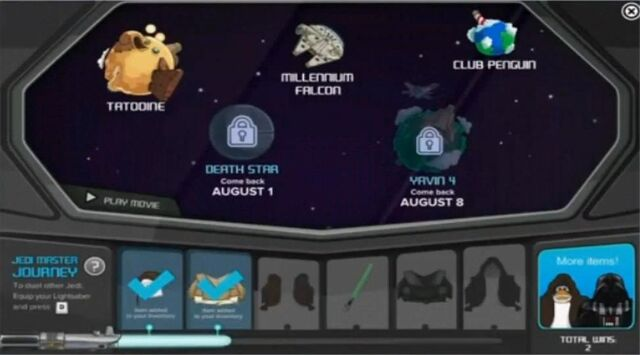 File:STARWARS TAKEOVER QUEST MAP.jpg