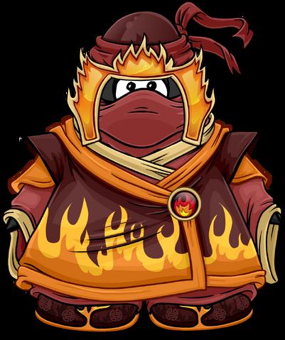 File:Fire ninja bg.png