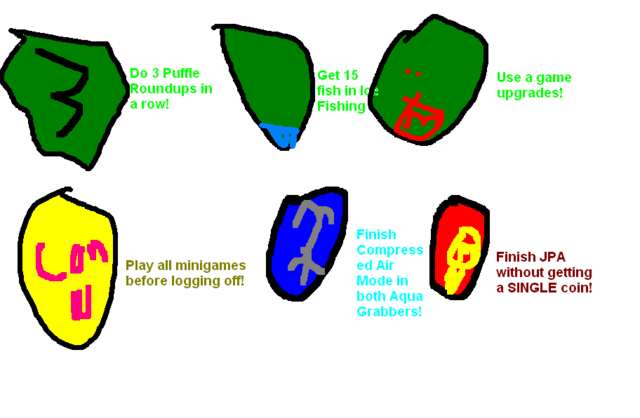 File:Game stamps.png