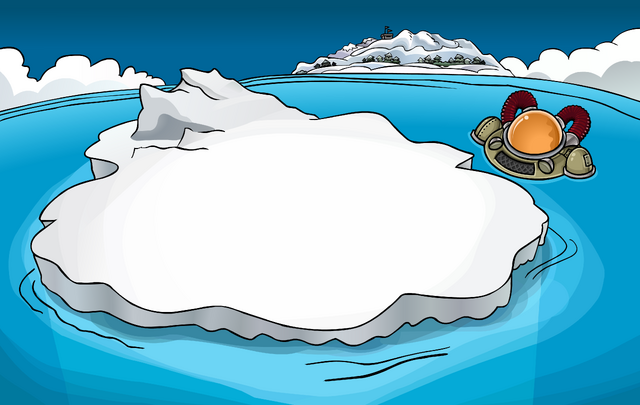 File:Iceberg 2008.png