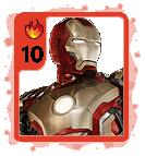 File:Iron Man 3 Cj Powa Card.png