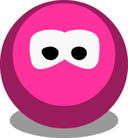 File:Pink icon.png