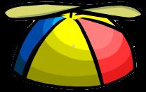 File:Toontown Propeller Hat.png