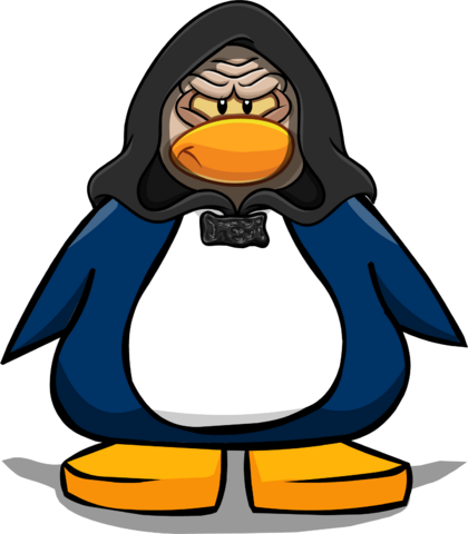 File:Emperor Palpatine Mask PC.png